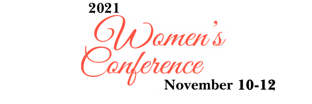 Conference_Name